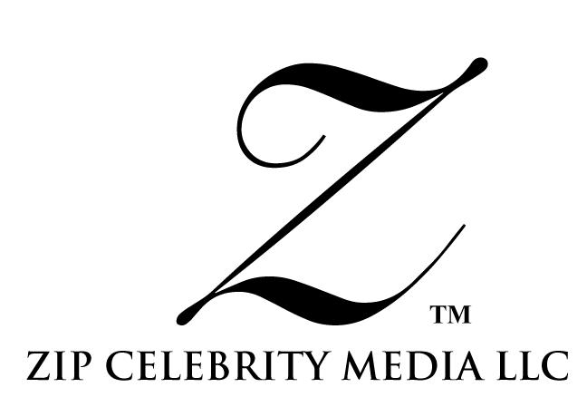 Zip Celebrity Media